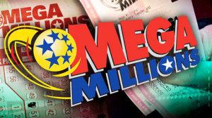 US Mega Millions jackpot now at $26 million