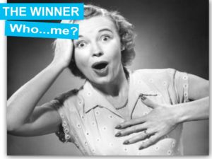 New Yorker wins $321 millions US Mega Millions jackpot