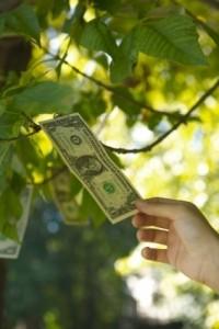 Pick $80 million low-hanging Mega Millions fruit