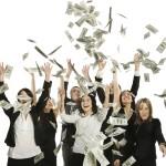 Mega Millions Jackpot winner from Pennsylvania wins $152 million