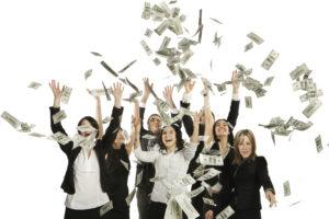 Mega Millions Jackpot winner will cash $102 million on Friday