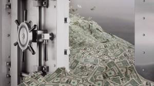 Does winning the Mega Millions jackpot  feel like this?