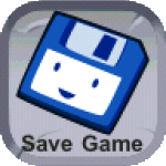 Save_Game_Button