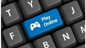 Play Mega Millions online