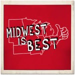 midwestbest