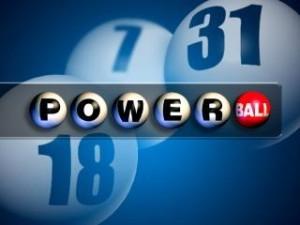 US Powerball offers $100 million jackpot