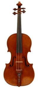 A Mega Millions jackpot could buy you the most expensive Stradivarius violin in the world