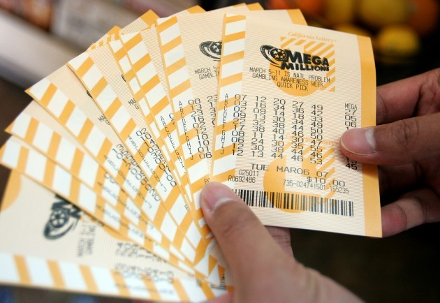 Buy a Mega Millions lottery bundle to maximize your winning potential by combining an individual ticket with a share for one or more Mega Millions syndicates