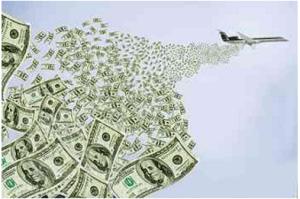 Win the $218 million US Mega Millions Lotto jackpot on Friday 27 May