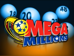 Mega Millions Giant Jackpot and Hundreds of Millionaires!
